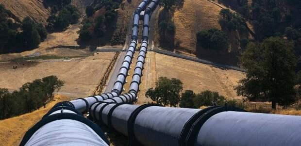 нефтепровод экспорт пошлина
