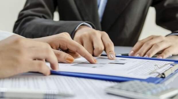 Для финансирования проектов изсредств ФНБ понадобится детальное обоснование