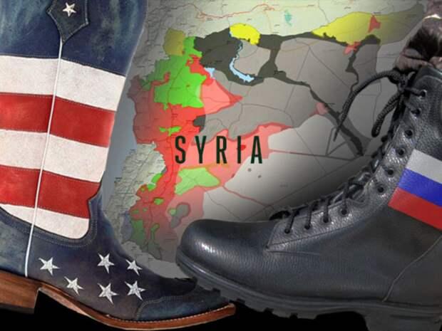 США заметили рост влияния России на мировой арене