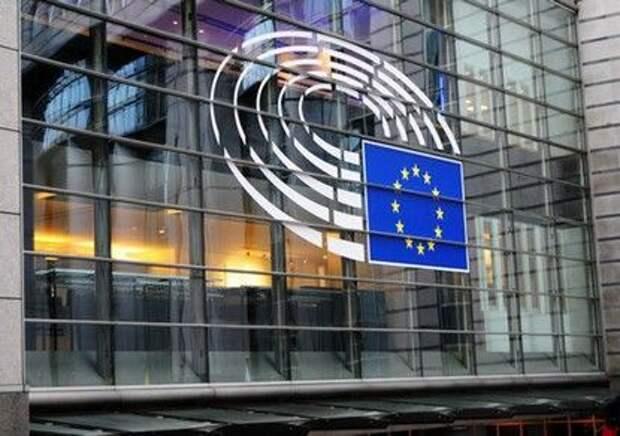 Европарламент призвал обрушить на Белоруссию санкционную бомбу: отключить от SWIFT и отстранить от Олимпиады