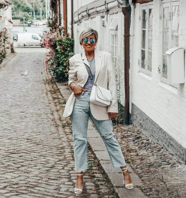 Модные тренды лета 2021: 30 способов показать себя во всей красе