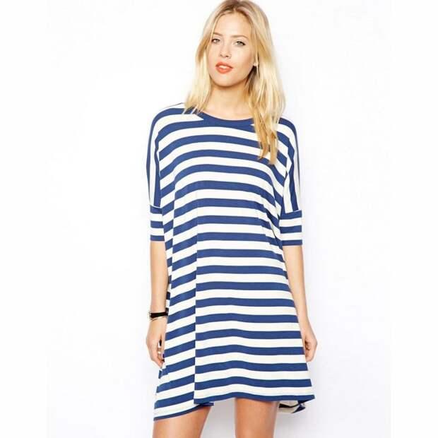 13 платьев, которые должны быть в гардеробе каждой девушки