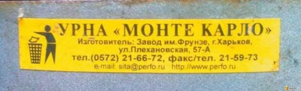 1423641920_1173209_75580-700x700
