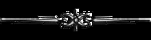 4-(25) (147x40, 4Kb)