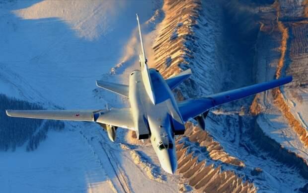 Россия подготовила сюрприз, который не оставит шанса американским авианосцам