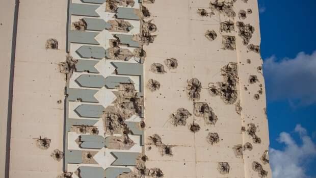 Эксперты заявили о борьбе иностранных компаний за контракты по восстановлению Ливии