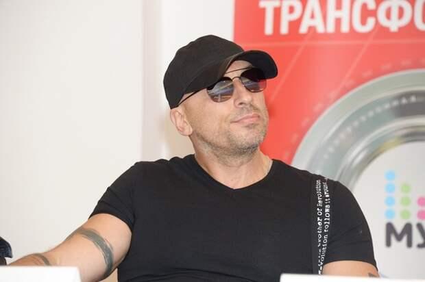 """Нагиев рассказал, что увидел в детях """"Голоса"""" и почему среди конкурсантов популярен Егор Крид"""