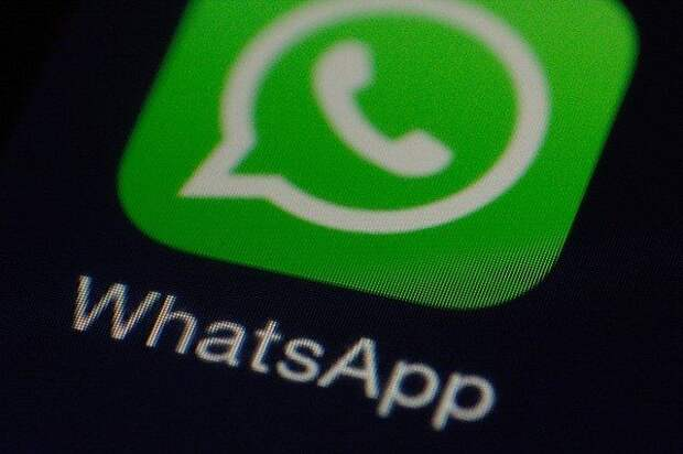 WhatsApp пообещал не блокировать пользователей, не принявших соглашение