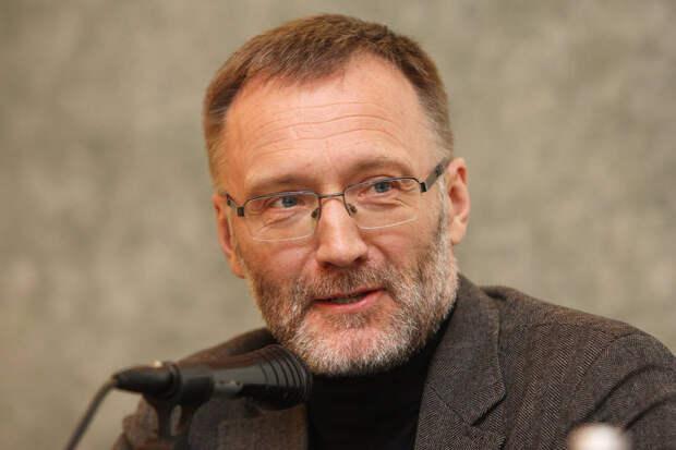 Михеев высмеял гаагский иск против России: Украина показала свою «никчемность»