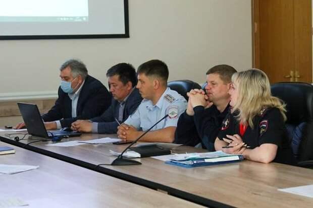Дорожную разметку на трассе Владивосток – Находка изменят на более удобную