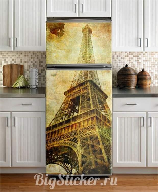 Картинки по запросу наклейки на холодильник купить