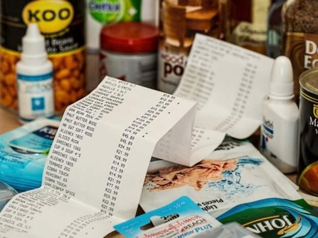 В мире резко выросли цены на продовольствие