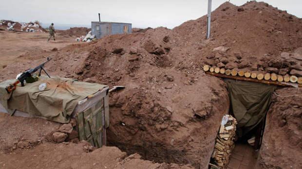 Дипломаты в ООН проигнорировали призыв вдовы из Горловки