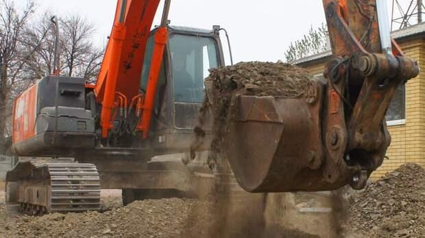 Инвесторов хотят привлечь кмодернизации сетей водоснабжения вРостовской области