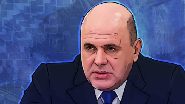 Кабмин планирует увеличить выпуск качественного топлива в России