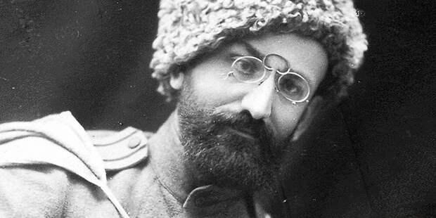 Как русский генерал воевал с Боливией и стал почётным гражданином Парагвая