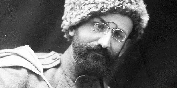 Фото: из личного архива С.А. Беляева для «Царьград»