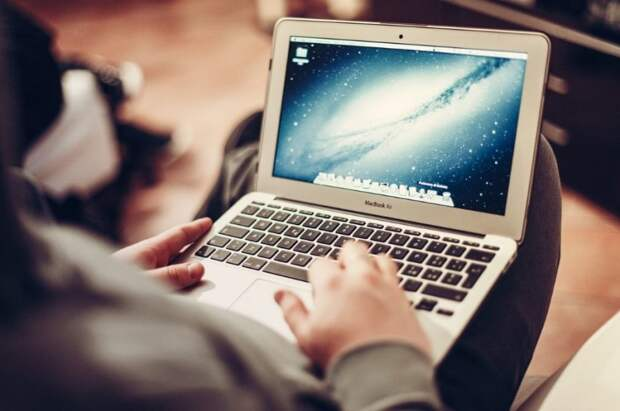 Ведущие российские компании проведут карьерные вебинары для студентов МАИ Фото с сайта pixabay.com