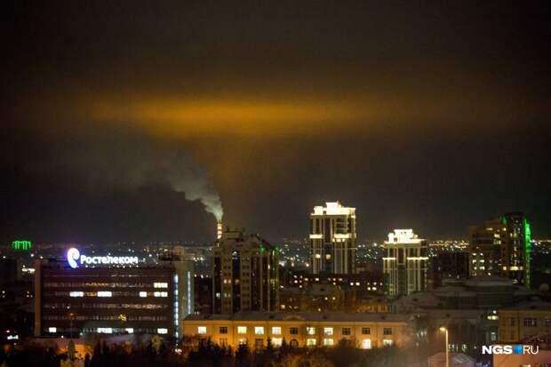 «Живу в центре. Всё остальное — гетто». Где в Новосибирске лучше поселиться? 25 добрых мнений о районах