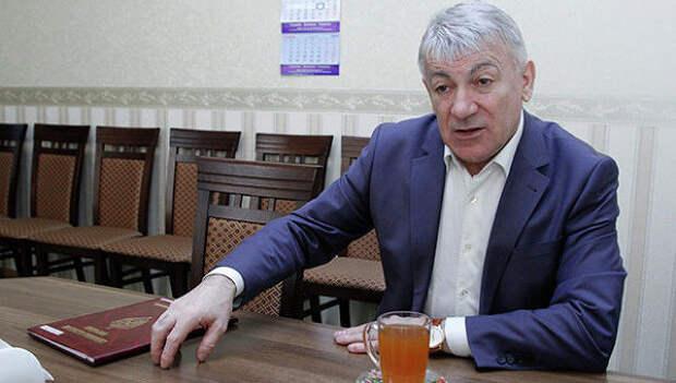 «Я знаю, на что претендуют Польша и Румыния»: генерал СБУ рассказал о будущем размере Украины