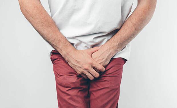 Aftonbladet (Швеция): врачи опровергают десять мифов об импотенции
