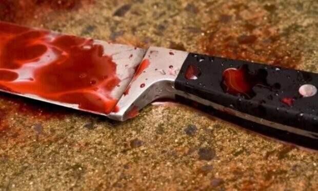 В Сумах мужчина пытался убить знакомого
