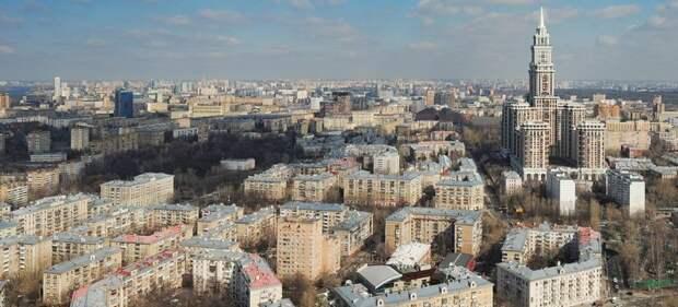 Власти перенесли сроки всероссийской переписи населения