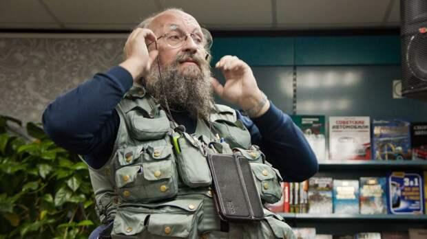 Вассерман предупредил о подготовке Украиной наступления в Донбассе