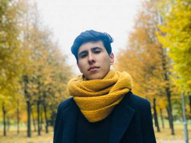 Люди, невкусная еда и бюрократия: Колумбиец о жизни в России
