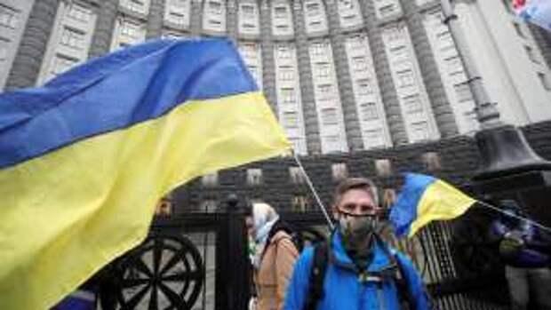 """Американский подполковник """"остановил"""" Украину словами Путина"""