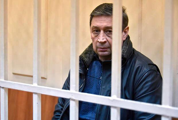 Игорь Жирноклеев (Жирный)