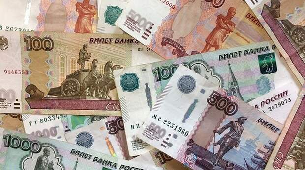Директор предприятия в Ялте не заплатил 30 миллионов рублей налогов