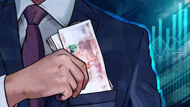 Некоторые самозанятые чаще других берут льготные кредиты в Подмосковье