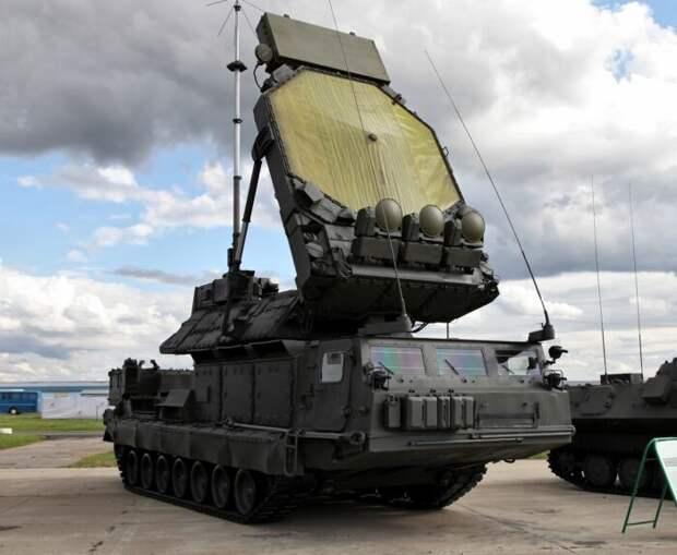 Леонков: Россия непричастна к крушению малайзийского Boeing МН17