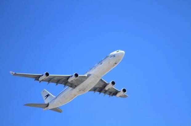 С 12 марта авиакомпании поднимут цены на зарубежные перелеты