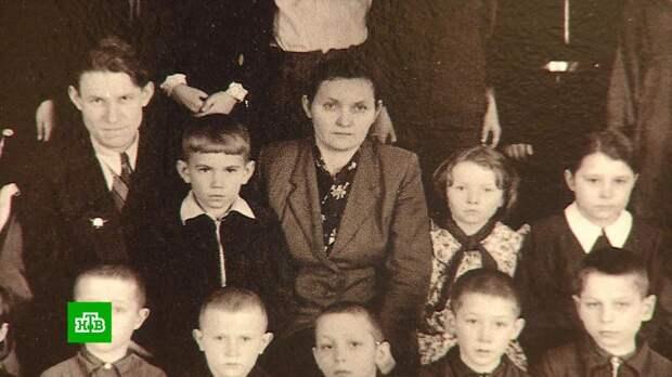 Недооцененный подвиг: учительница Матрёна Вольская спасла в годы войны более 3 тысяч детей