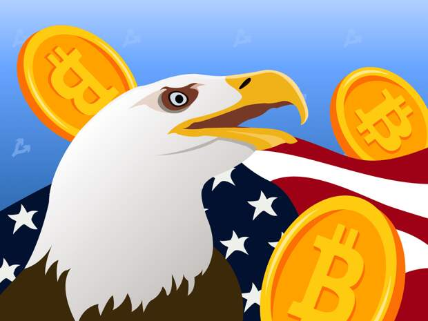 Корпорация по страхованию вкладов США заинтересовалась планами банков в отношении криптовалют