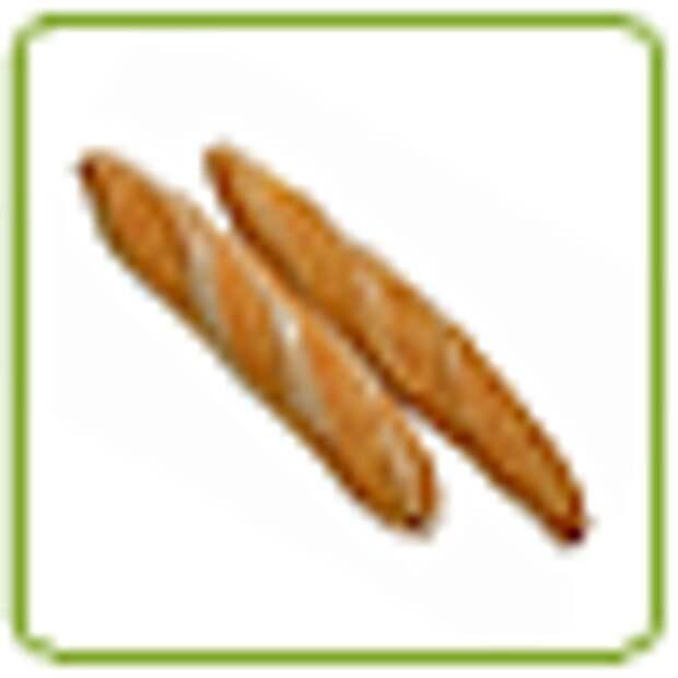 Кростини со сливочным сыром, печеной тыквой и чипсами из шалфея