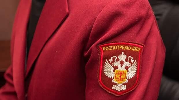 Нарушения санитарных требований привели к закрытию ярмарки в Волгограде