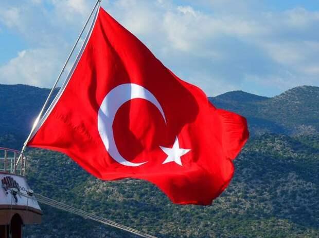 В АТОР рассказали об обстановке с заболеваемостью коронавирусом в Турции