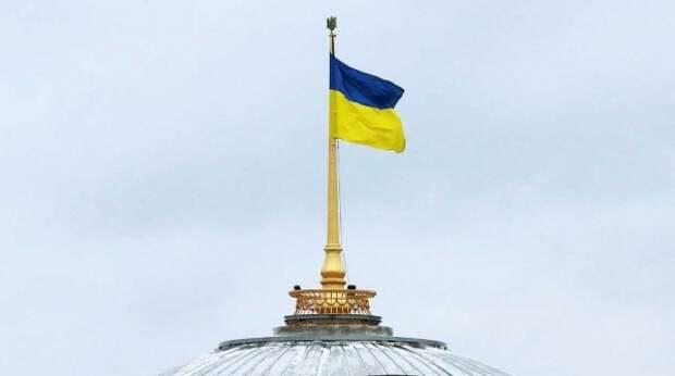 """В Киеве захотели сделать из Москвы """"болото"""""""