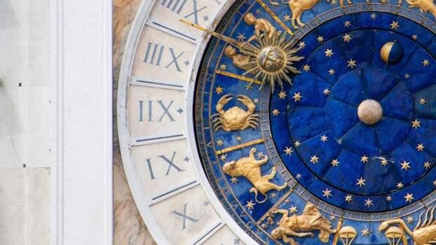 Названы самые верные в браке знаки зодиака