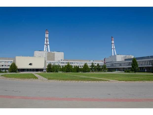 О вложенных миллиардах России предложат забыть: судьба БелАЭС в случае свержения Лукашенко