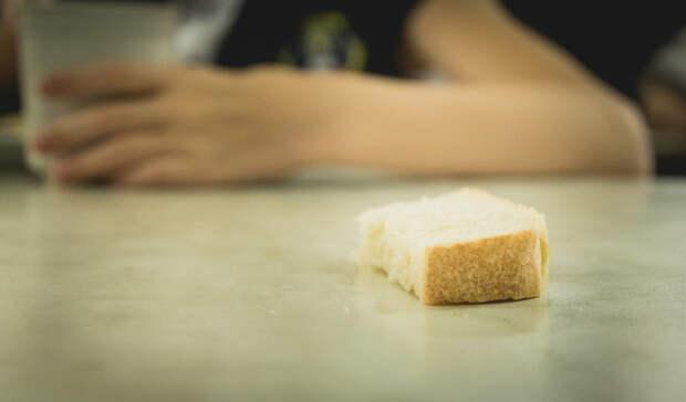 Поставщики зарабатывают миллионы на питании в школах и детсадах Карелии