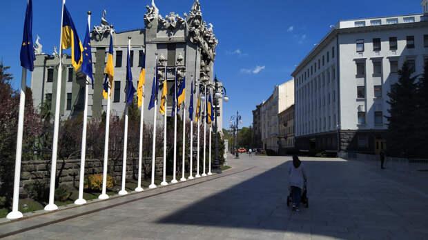Глава ЛНР считает визит госсека США в Киев нацеленным на обострение ситуации в Донбассе