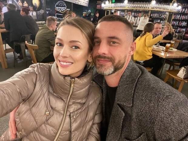 Евгения Лоза: «Развод был тяжелым, с экс-супругом я не общаюсь»