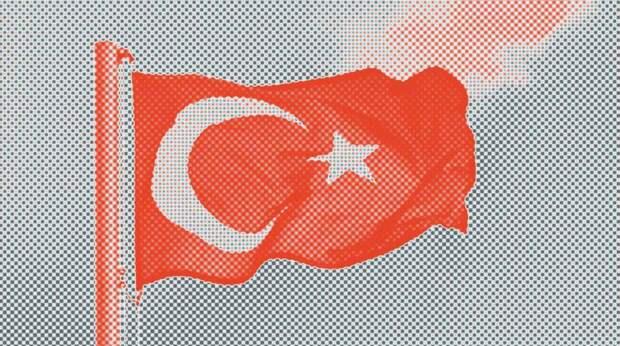 «Аэрофлот» прекратил продажу билетов в Турцию на июнь
