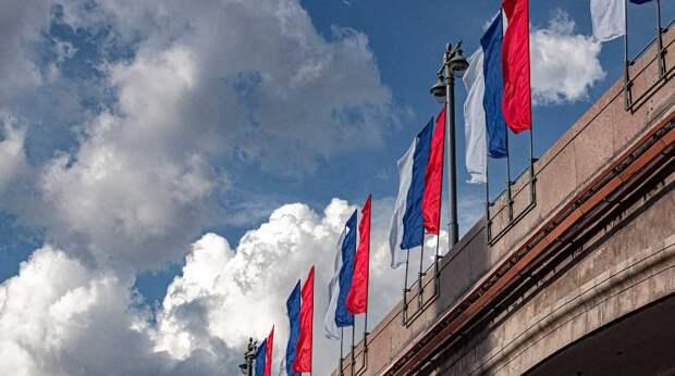 Поляки узнали о российских законах и захотели выйти из Евросоюза
