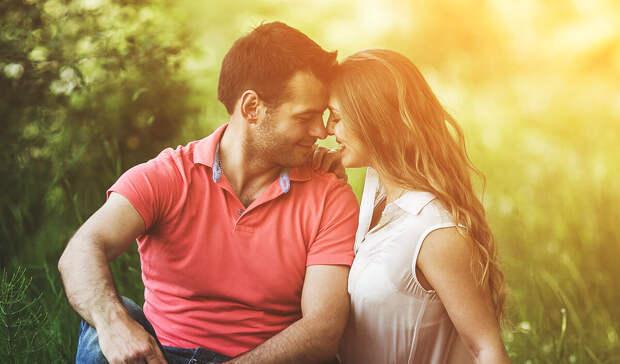 Прелесть первого брака можно оценить только во втором