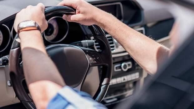 С 1 июня вступают в силу новые запреты для автовладельцев